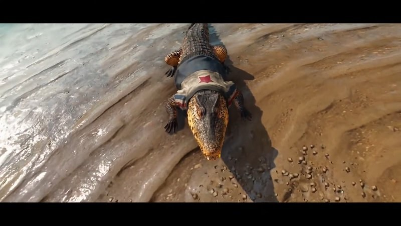 Far Cry 6 Leaked Gameplay Footage is Here. What Awaits Us?