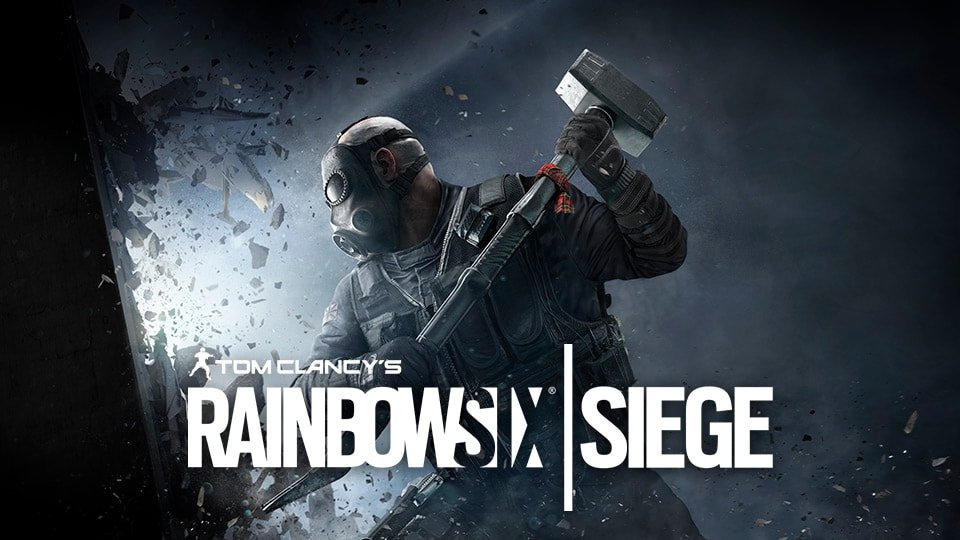 Droning After Death Has Been Removed From Rainbow Six Test Server