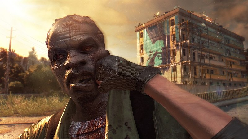 Dying Light Platinum Edition Has Been Leaked Online