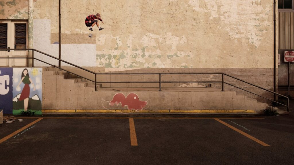 New Tony Hawk Game is Under Development According to CKY Drummer
