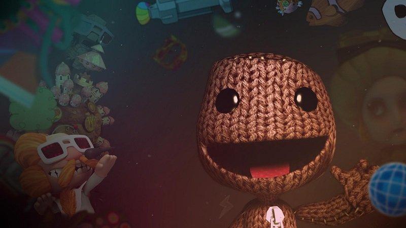 LittleBigPlanet Servers Shut Down Due to Hateful Messages