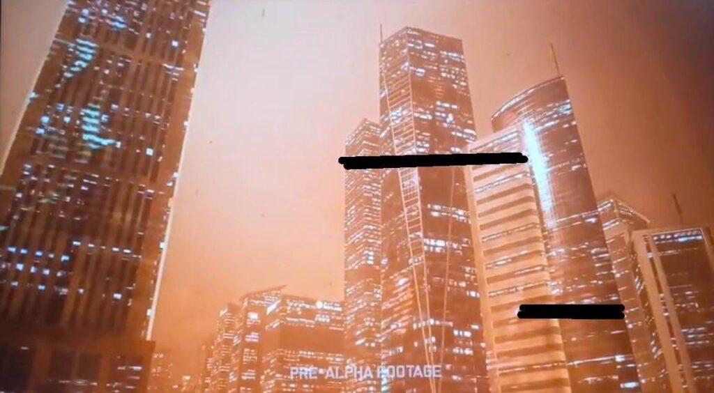 Battlefield 6 In-Game New Screenshots Leaked