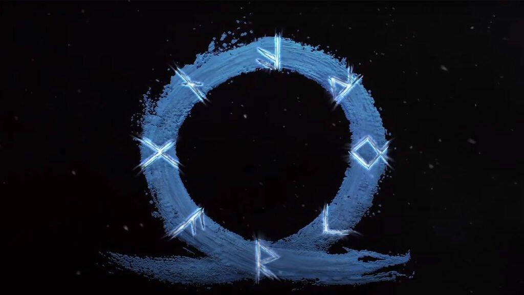 God of War Ragnarok Delayed To 2022