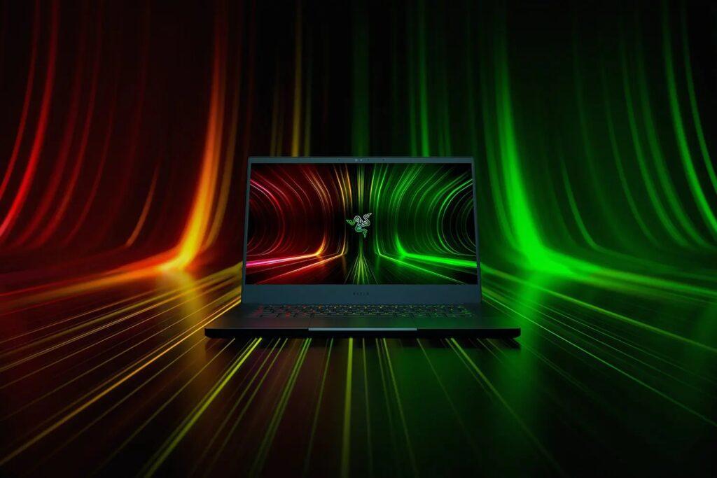 Razer Blade 14 Gaming Laptop Pre Order Price Revealed