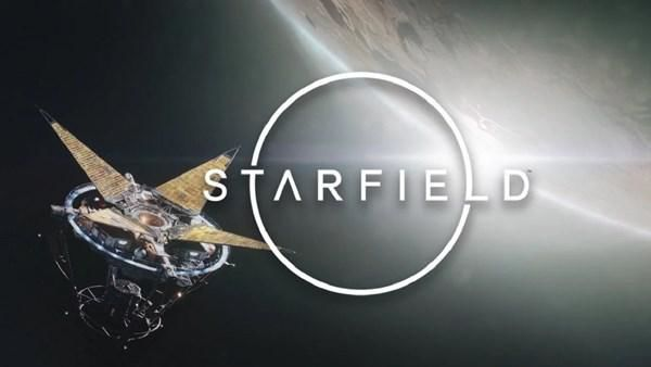 Starfield Release Date, Video and Game Pass Details Revealed
