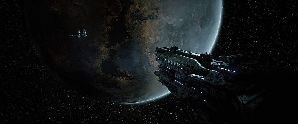 Aliens Fireteam Elite Release Date Shown Up on Best Buy