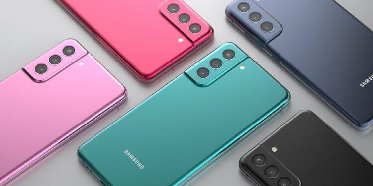 Samsung Galaxy S21 FE Price Revealed