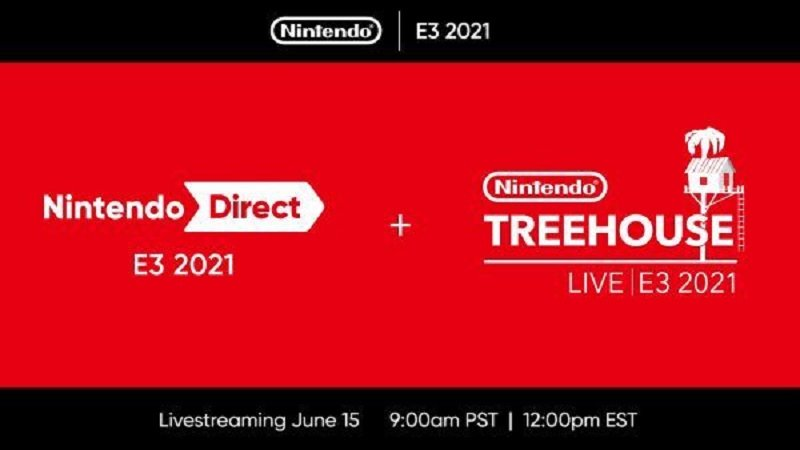 Nintendo Switch Pro May Get Revealed on June 15