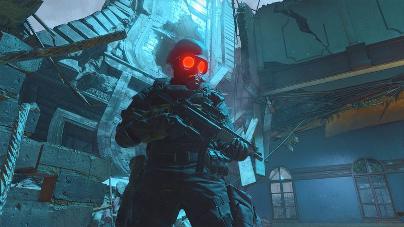 Resident Evil ReVerse coming out July - Village DLC Under Development