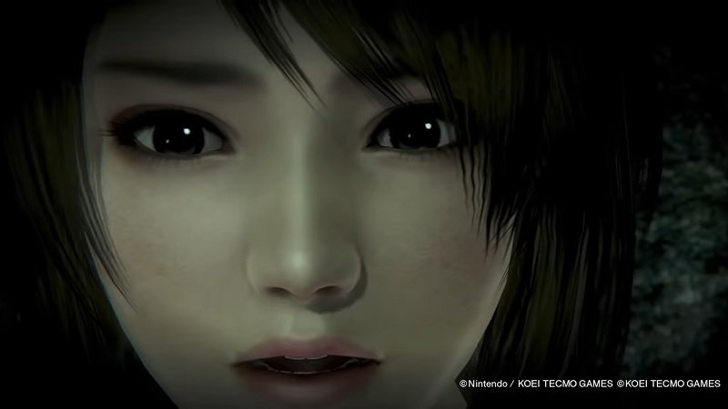 Fatal Frame 5 Release Date and More Has Been Announced