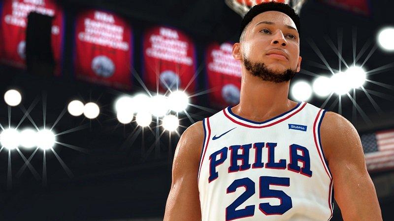 NBA 2K22 Pre Order Bonuses Have Been Revealed