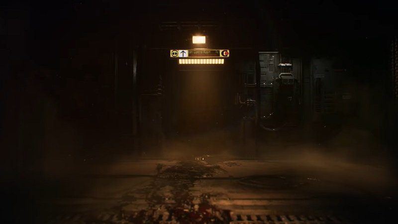 New Dead Space Game Has Been Announced. Here is the Trailer.